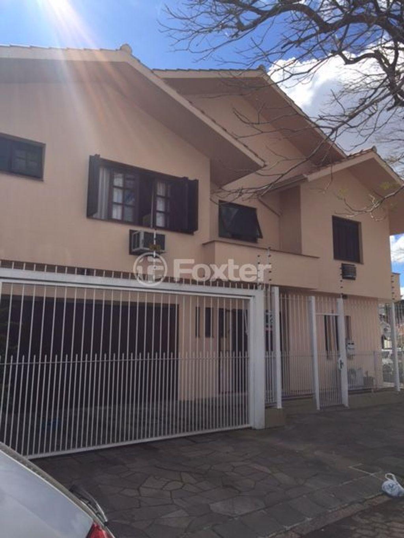 Foxter Imobiliária - Casa 4 Dorm, Menino Deus - Foto 37