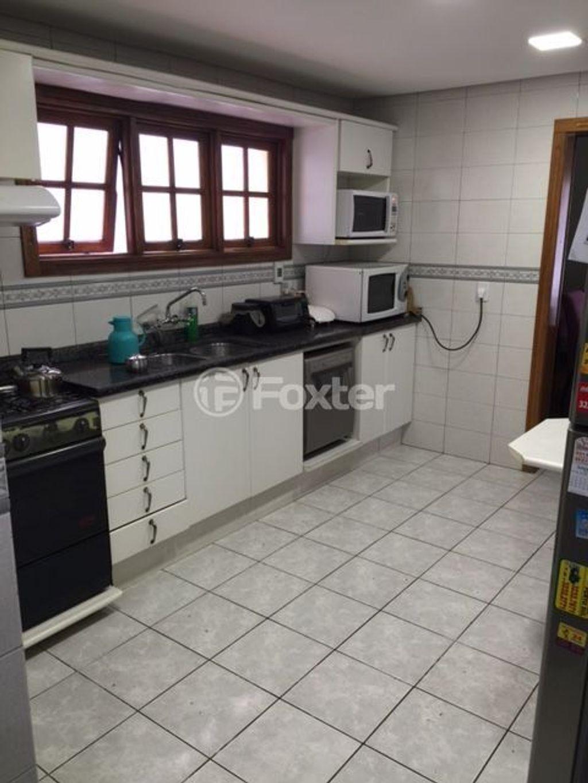 Foxter Imobiliária - Casa 4 Dorm, Menino Deus - Foto 6
