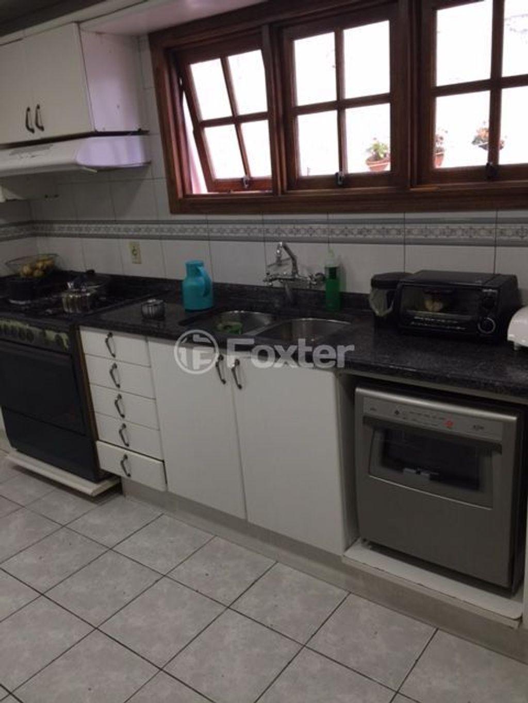 Foxter Imobiliária - Casa 4 Dorm, Menino Deus - Foto 7