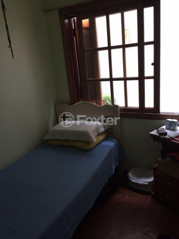Foxter Imobiliária - Casa 4 Dorm, Menino Deus - Foto 8