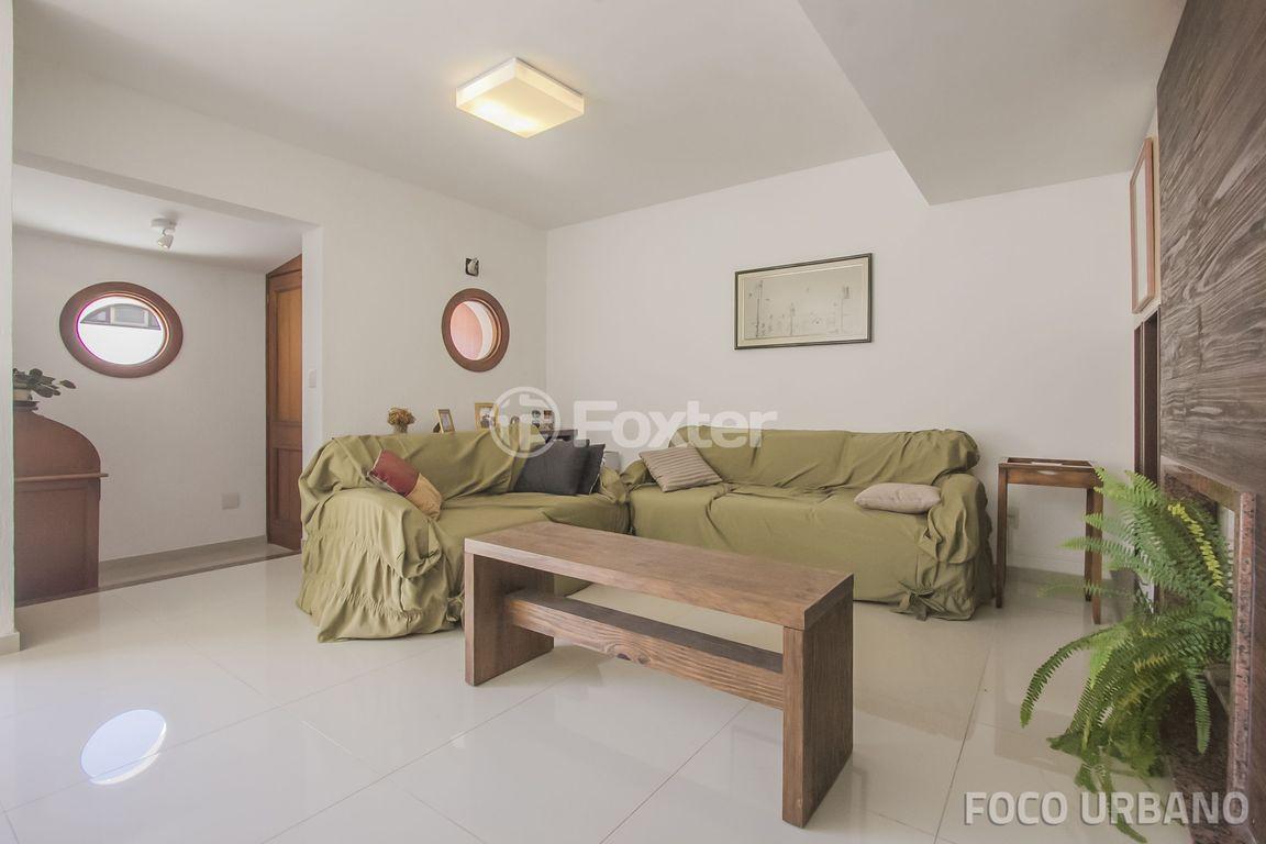 Casa 3 Dorm, Cristal, Porto Alegre (147141) - Foto 9