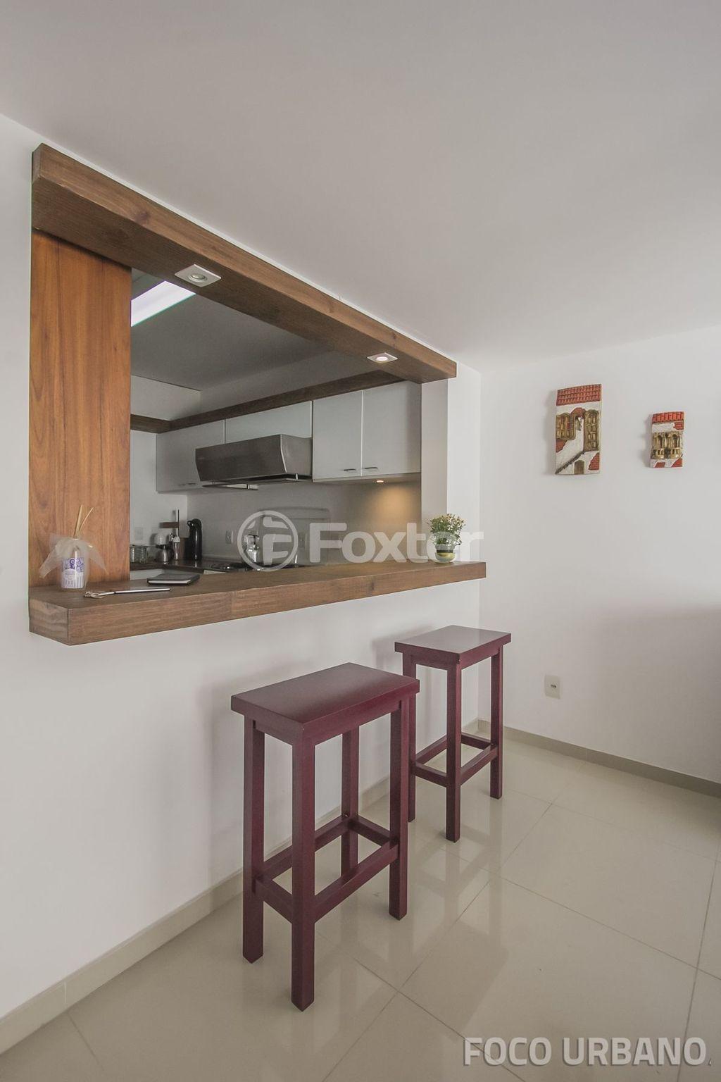 Casa 3 Dorm, Cristal, Porto Alegre (147141) - Foto 13