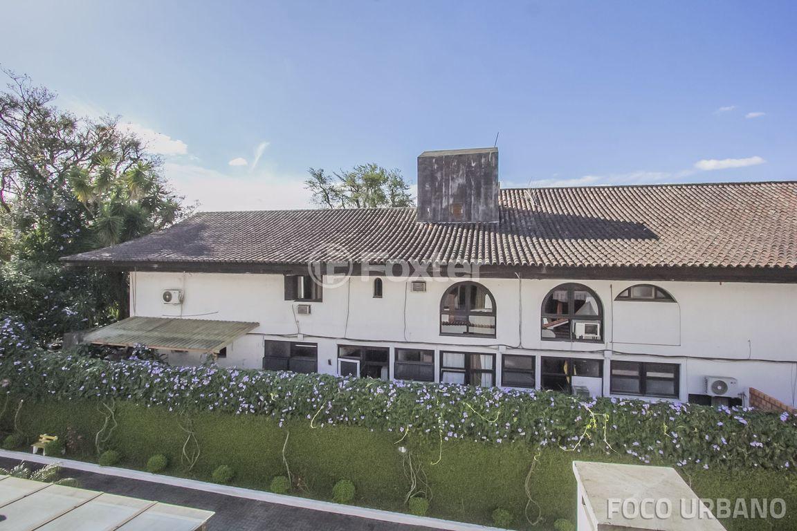 Casa 3 Dorm, Cristal, Porto Alegre (147141) - Foto 19