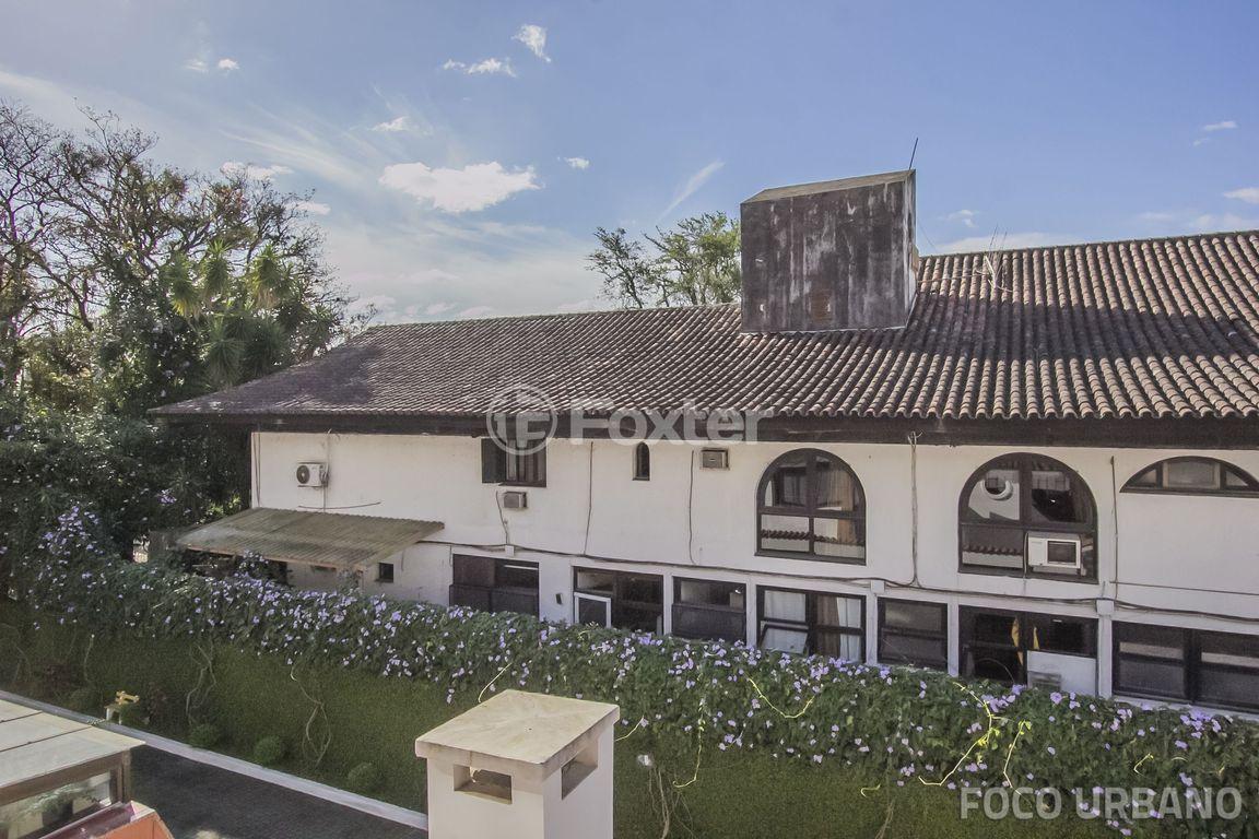 Casa 3 Dorm, Cristal, Porto Alegre (147141) - Foto 24