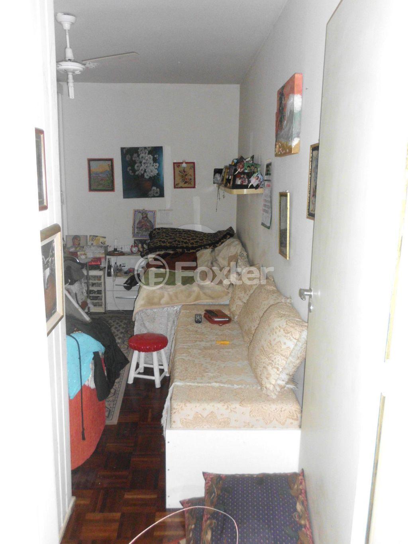 Apto 1 Dorm, Petrópolis, Porto Alegre (147155) - Foto 7