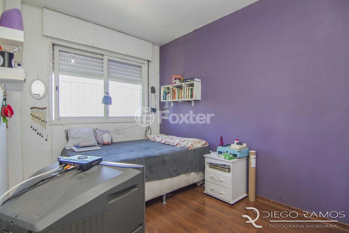 Cobertura 4 Dorm, Medianeira, Porto Alegre (147170) - Foto 8