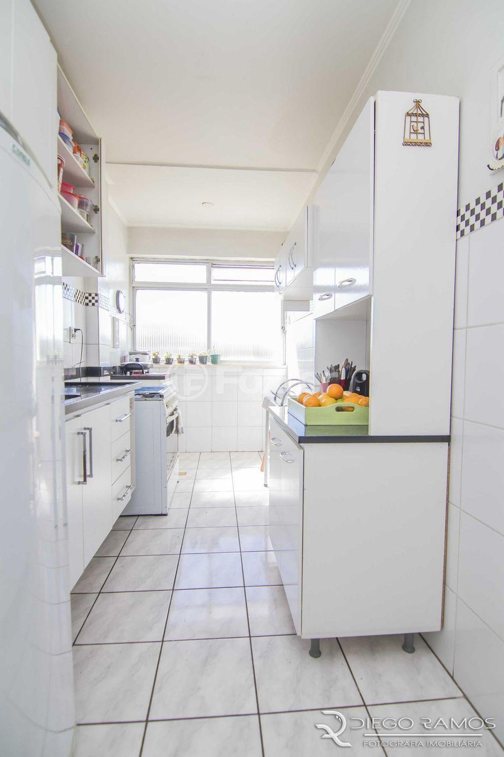 Cobertura 4 Dorm, Medianeira, Porto Alegre (147170) - Foto 11