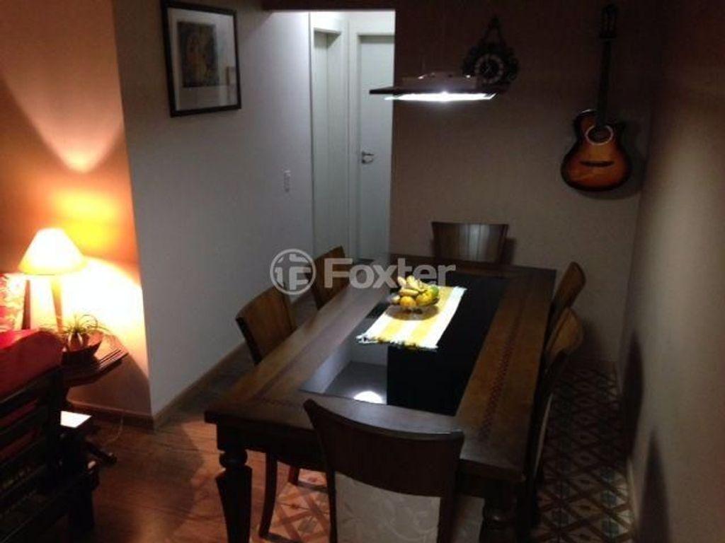 Apto 2 Dorm, Jardim Carvalho, Porto Alegre (147187) - Foto 12