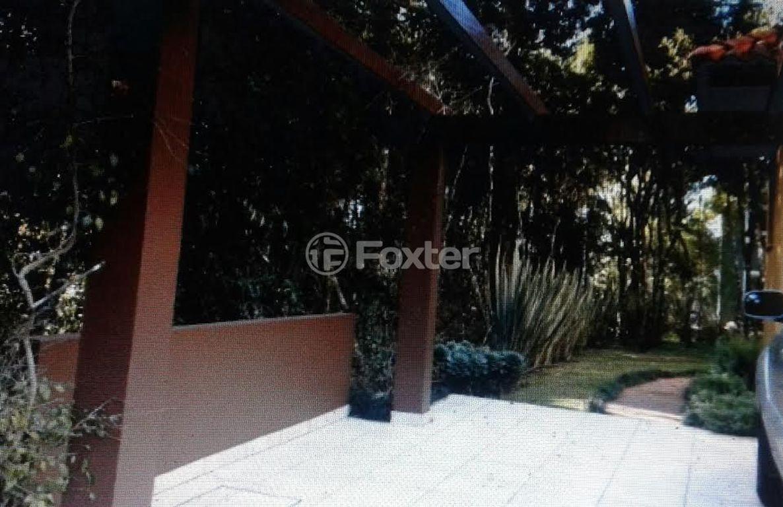 Foxter Imobiliária - Casa 4 Dorm, Reserva da Serra - Foto 9