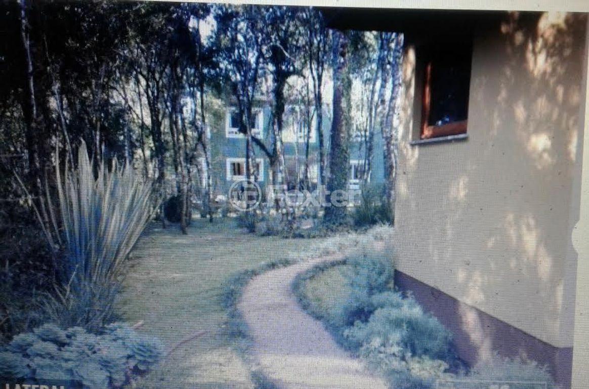 Foxter Imobiliária - Casa 4 Dorm, Reserva da Serra - Foto 15