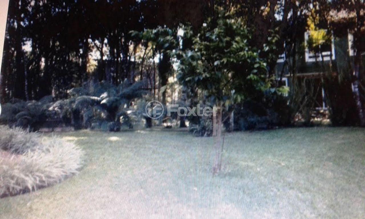 Foxter Imobiliária - Casa 4 Dorm, Reserva da Serra - Foto 10