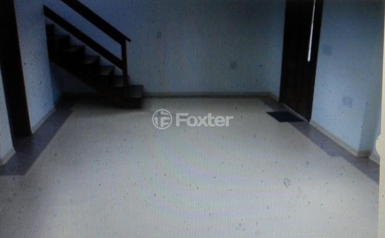 Foxter Imobiliária - Casa 4 Dorm, Reserva da Serra - Foto 13