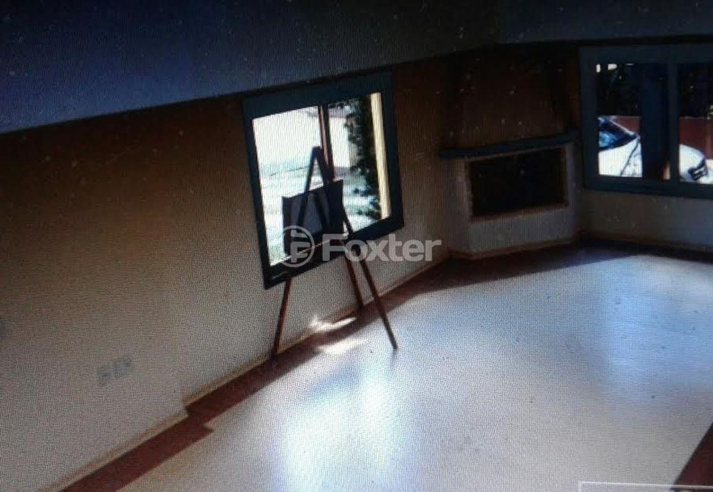 Foxter Imobiliária - Casa 4 Dorm, Reserva da Serra - Foto 12