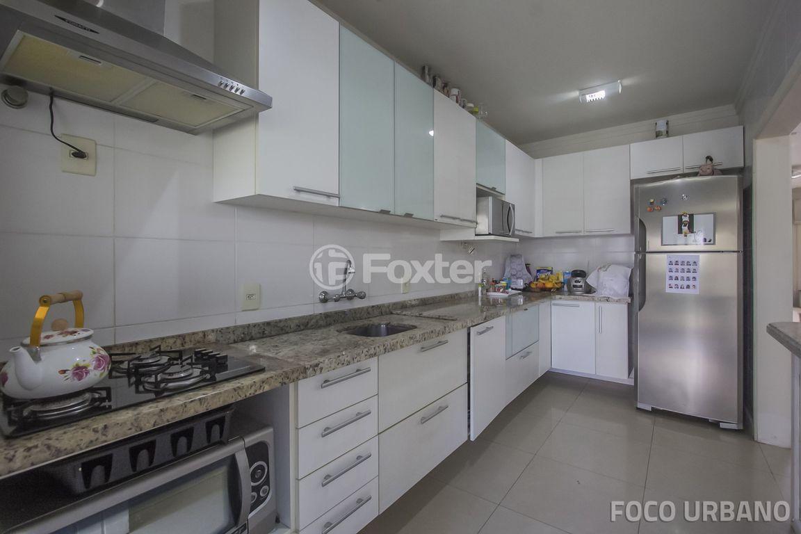 Casa 3 Dorm, Ipanema, Porto Alegre (147226) - Foto 7