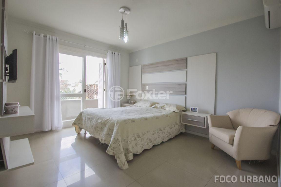 Casa 3 Dorm, Ipanema, Porto Alegre (147226) - Foto 16