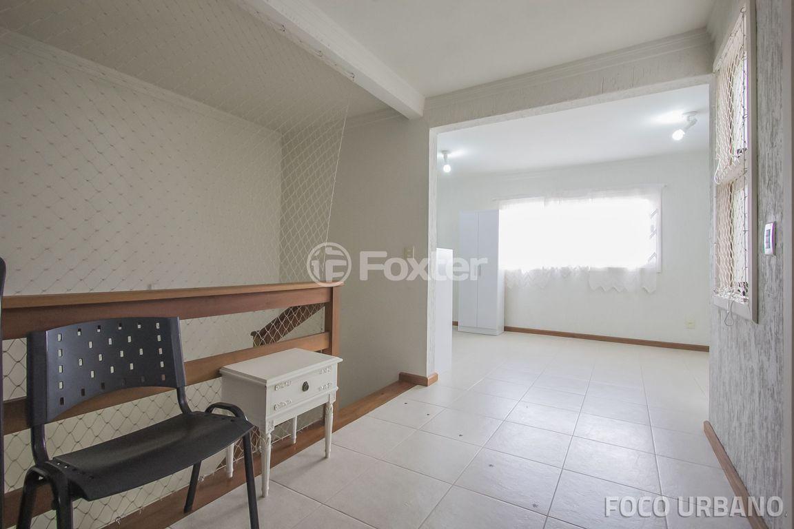 Casa 3 Dorm, Ipanema, Porto Alegre (147226) - Foto 22
