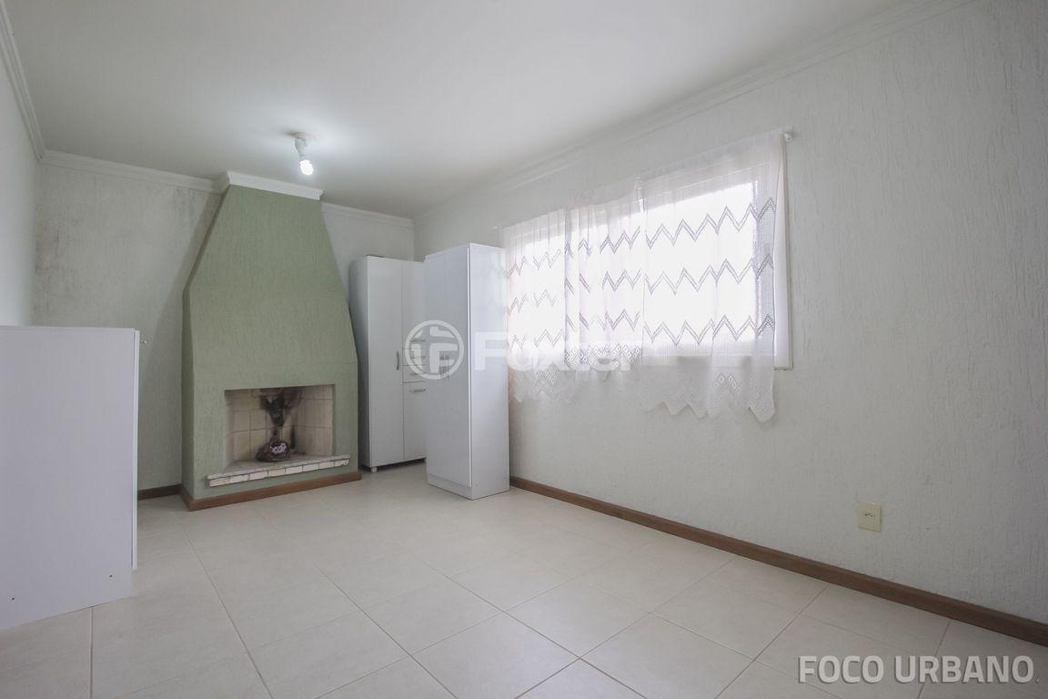 Casa 3 Dorm, Ipanema, Porto Alegre (147226) - Foto 23