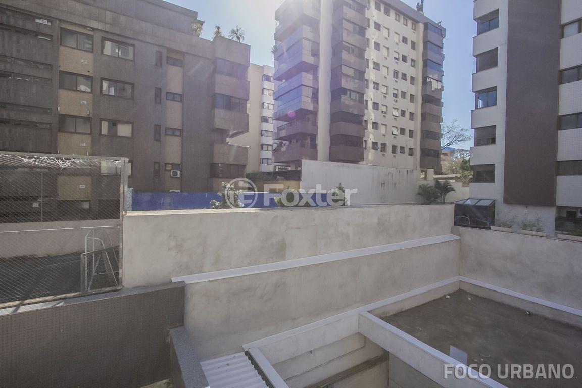 Apto 3 Dorm, Petrópolis, Porto Alegre (147255) - Foto 22