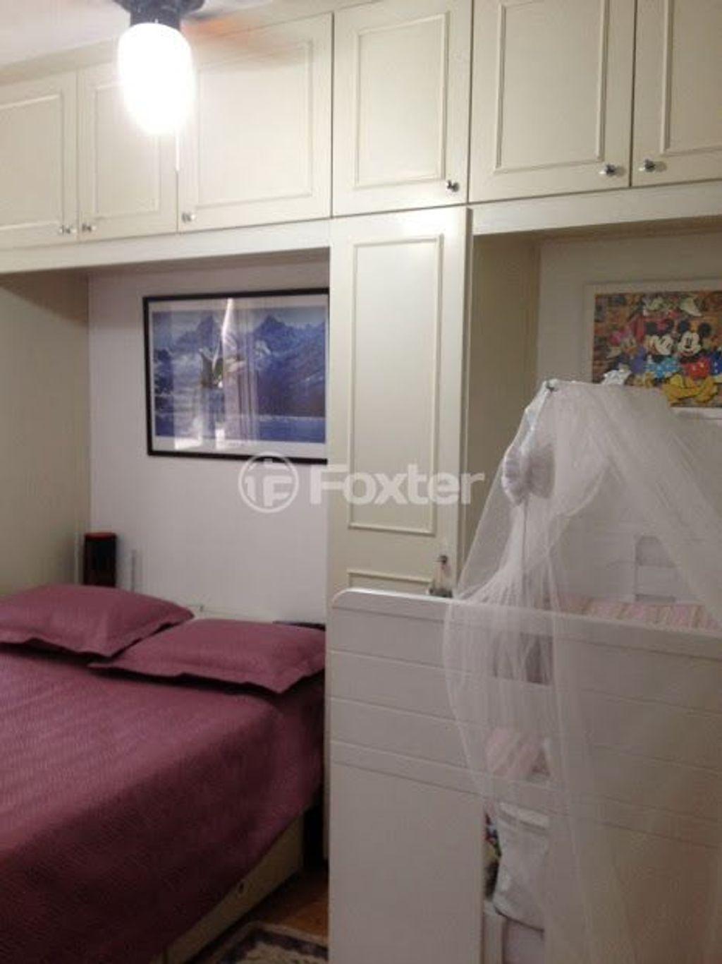 Foxter Imobiliária - Apto 2 Dorm, Tristeza - Foto 12