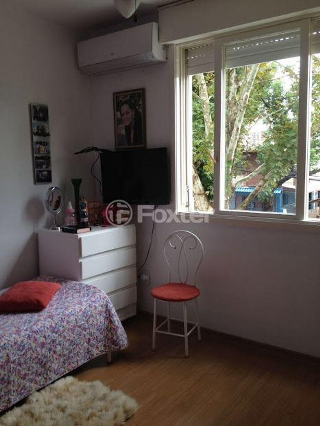 Foxter Imobiliária - Apto 2 Dorm, Tristeza - Foto 15