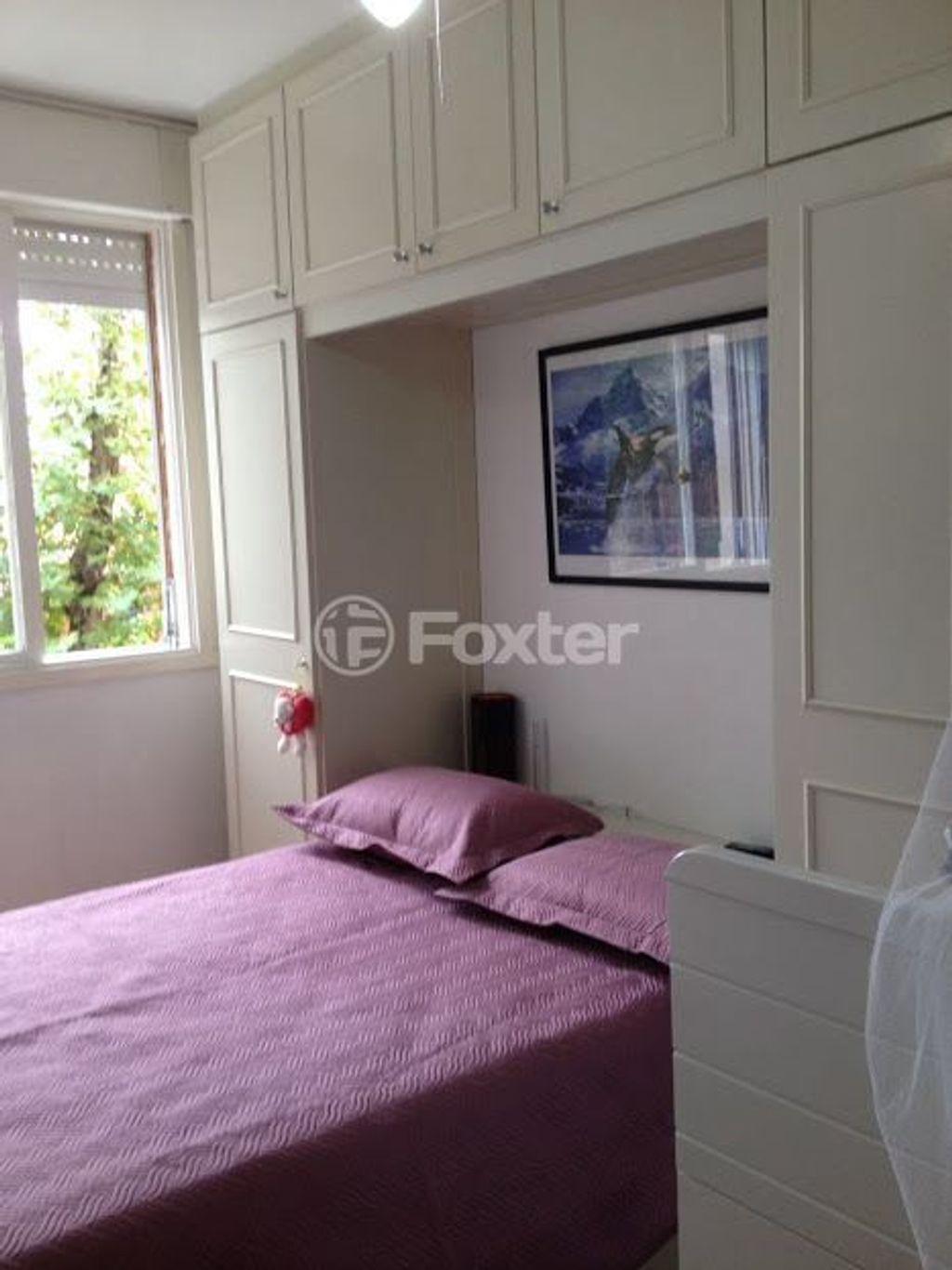 Foxter Imobiliária - Apto 2 Dorm, Tristeza - Foto 13