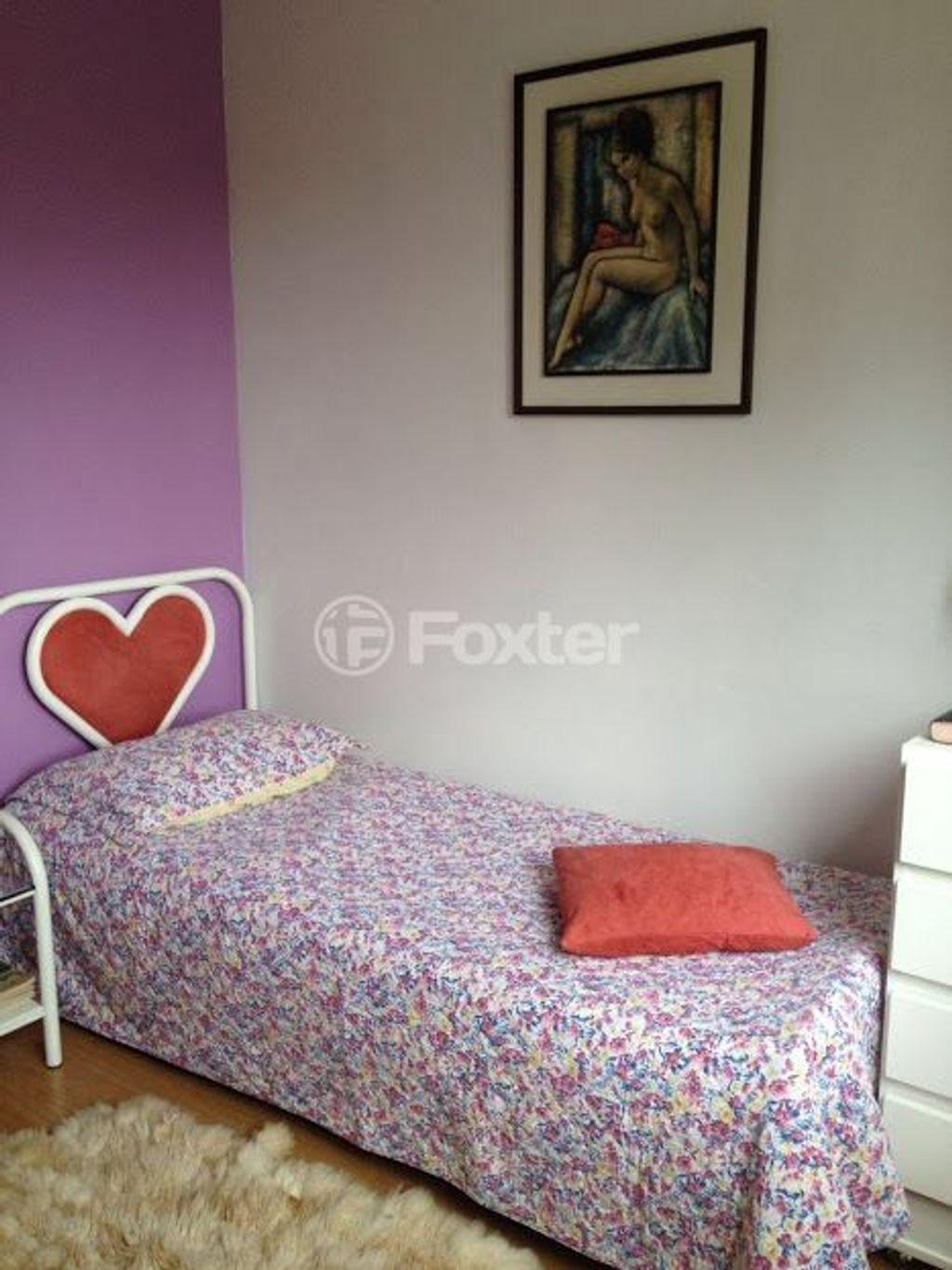 Foxter Imobiliária - Apto 2 Dorm, Tristeza - Foto 17
