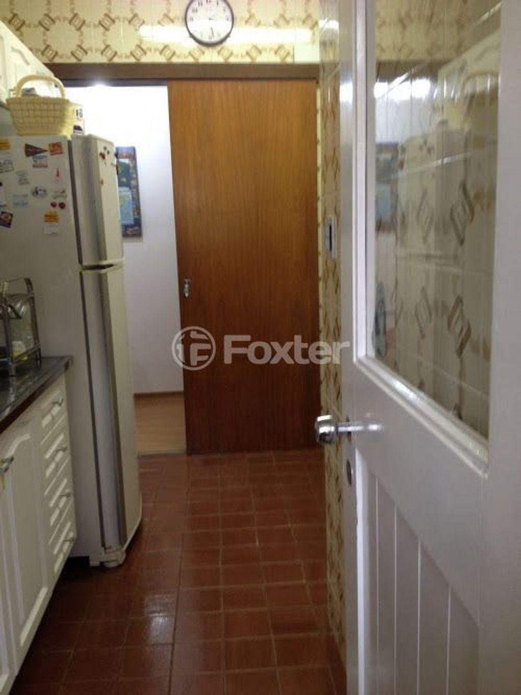 Foxter Imobiliária - Apto 2 Dorm, Tristeza - Foto 19