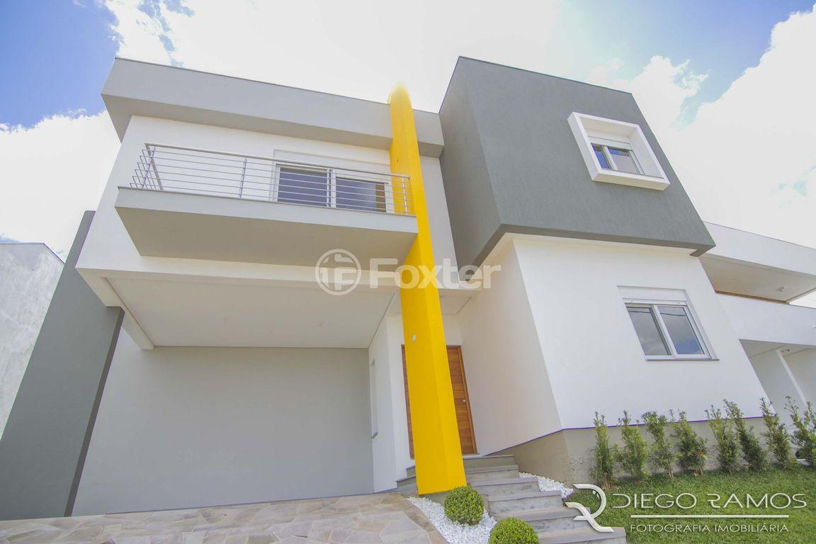 Foxter Imobiliária - Casa 4 Dorm, Porto Alegre - Foto 7