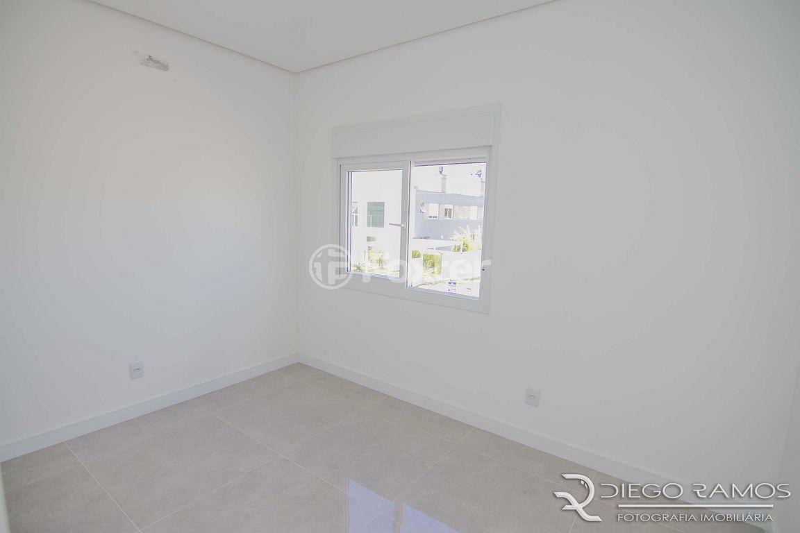 Foxter Imobiliária - Casa 4 Dorm, Porto Alegre - Foto 14