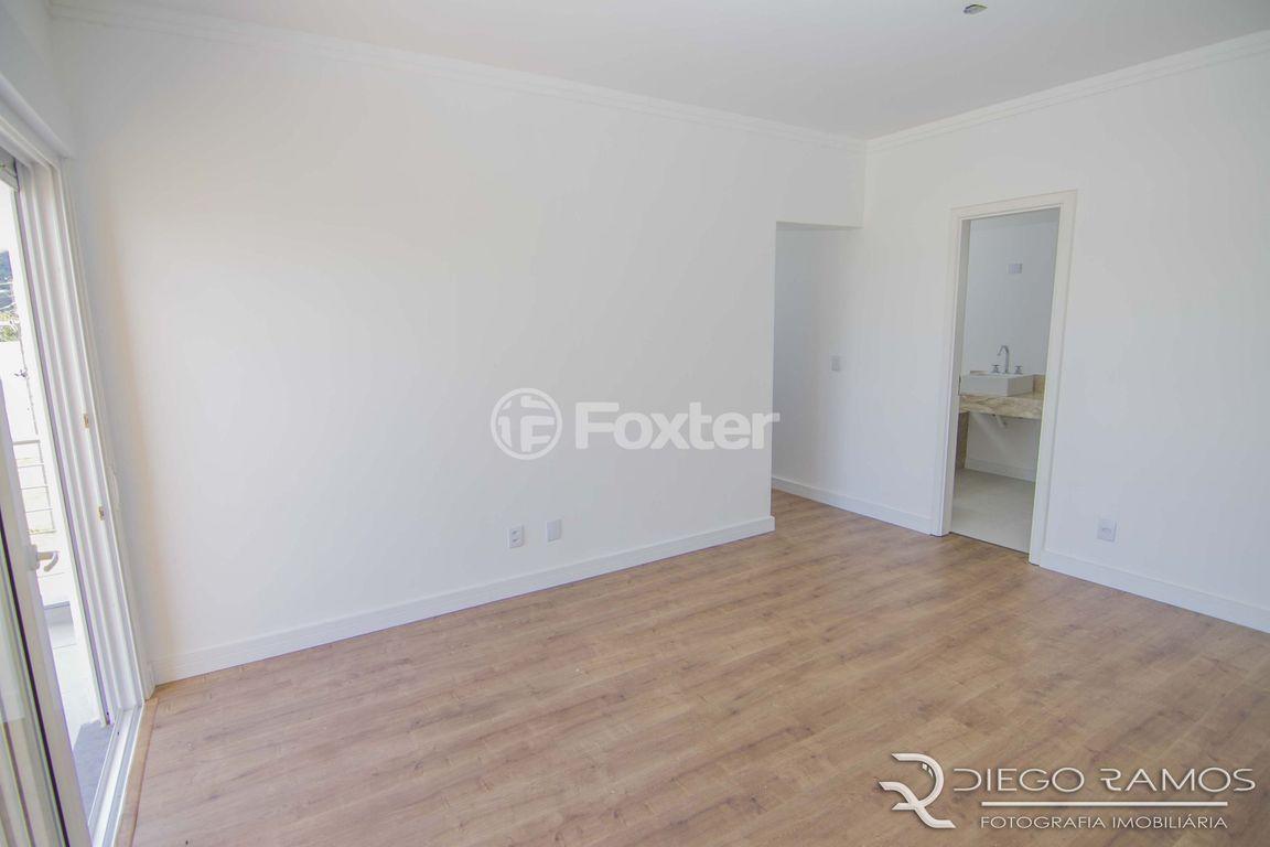 Foxter Imobiliária - Casa 4 Dorm, Porto Alegre - Foto 18