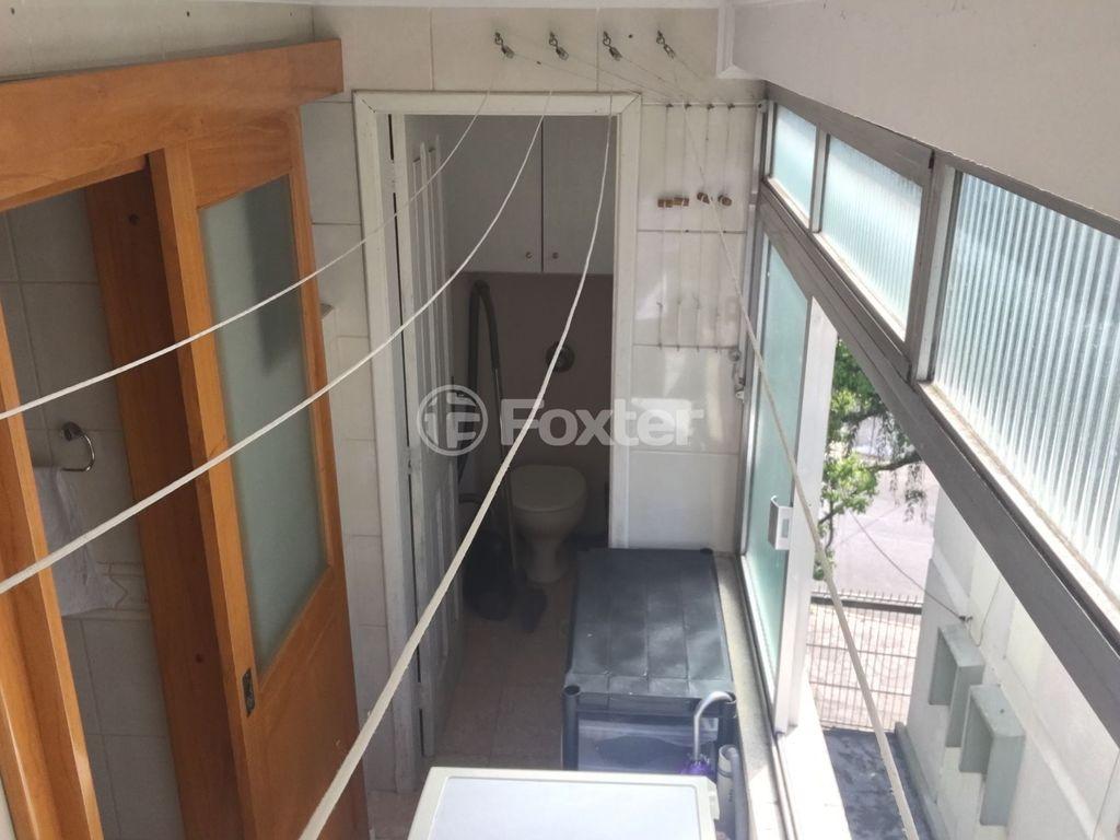 Foxter Imobiliária - Apto 2 Dorm, Cristo Redentor - Foto 15