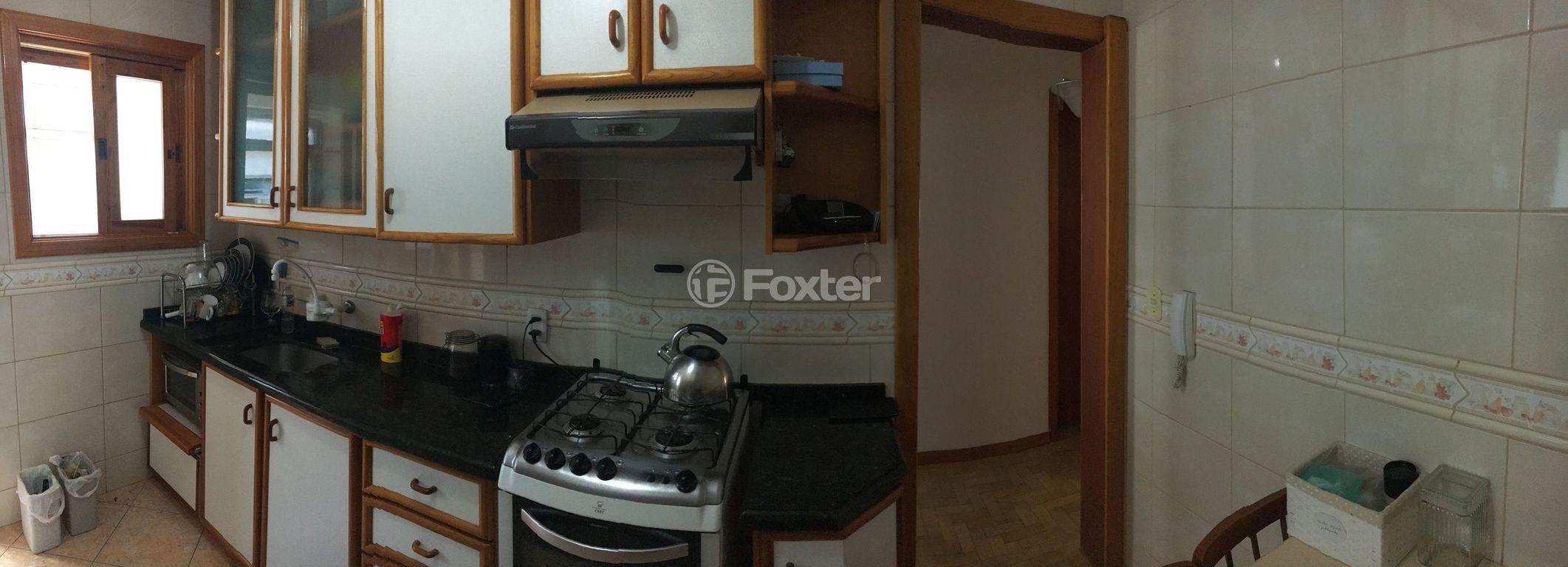 Foxter Imobiliária - Apto 2 Dorm, Cristo Redentor - Foto 7