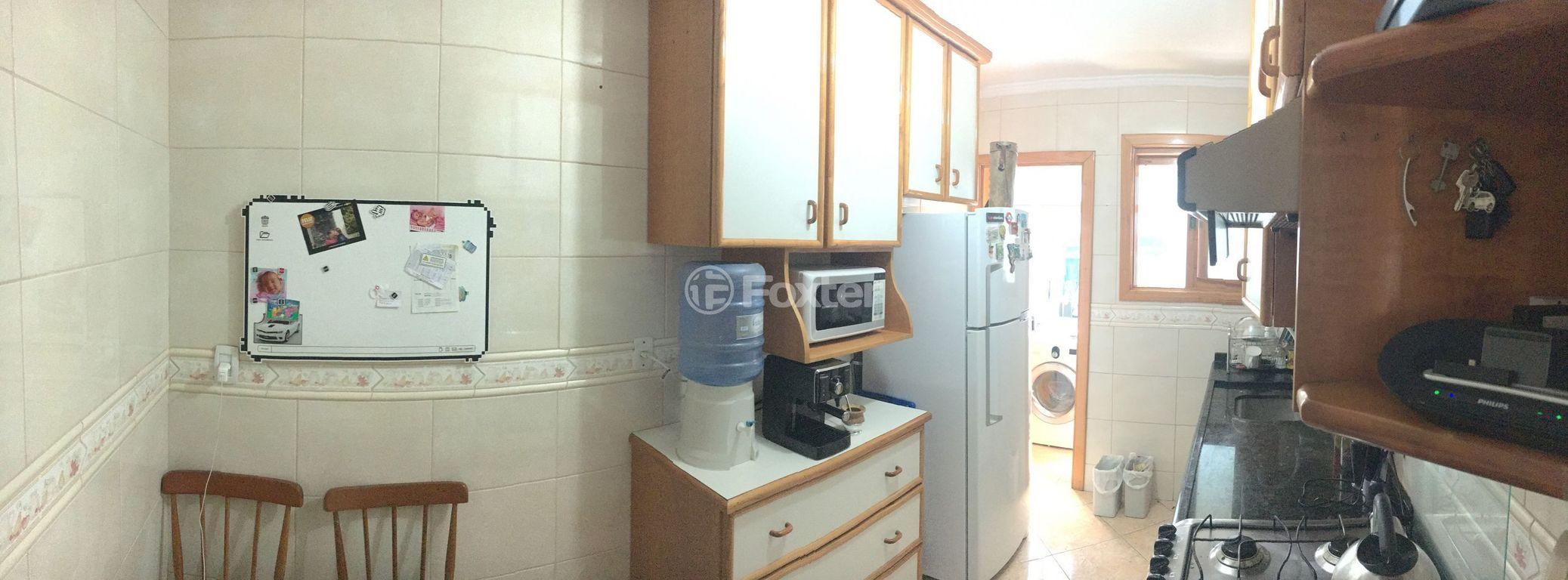 Foxter Imobiliária - Apto 2 Dorm, Cristo Redentor - Foto 21