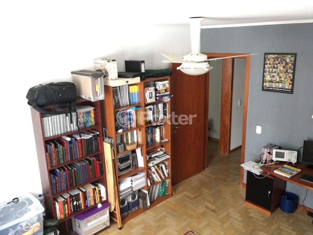 Foxter Imobiliária - Apto 2 Dorm, Cristo Redentor - Foto 18