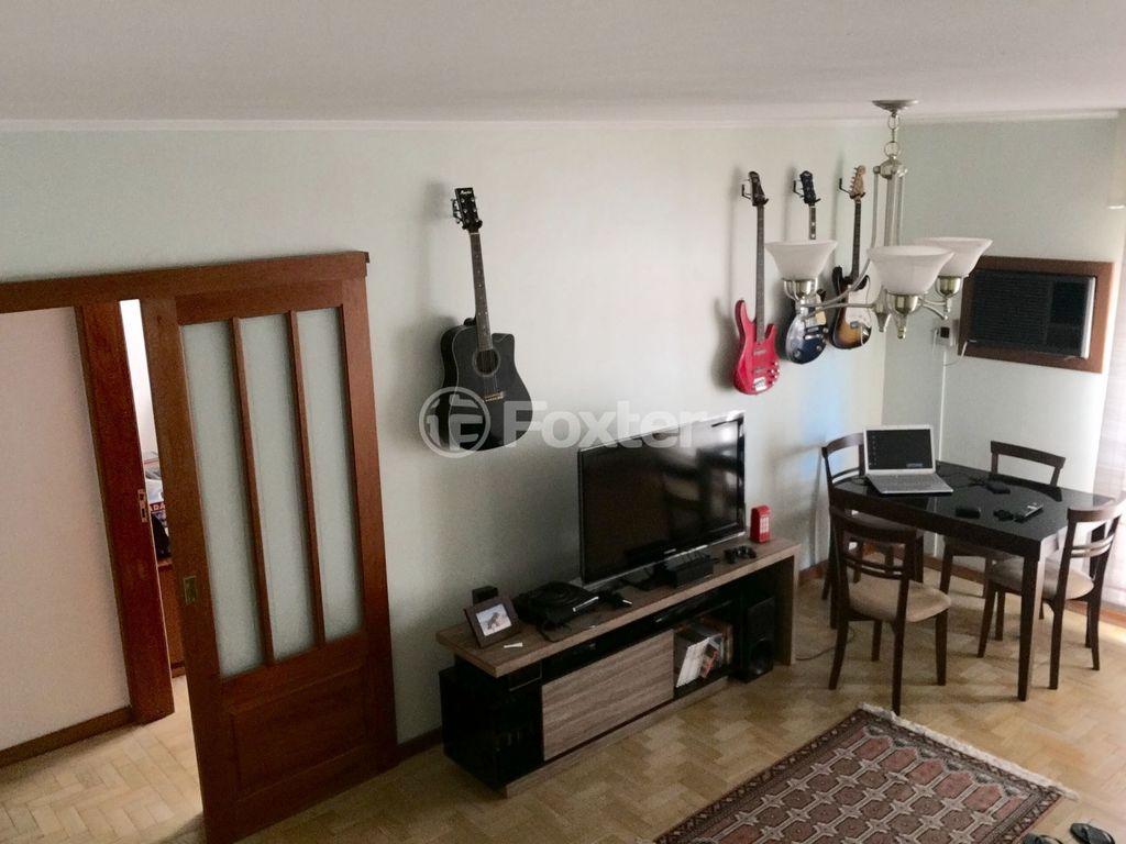 Foxter Imobiliária - Apto 2 Dorm, Cristo Redentor - Foto 6