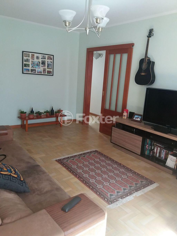 Foxter Imobiliária - Apto 2 Dorm, Cristo Redentor - Foto 3