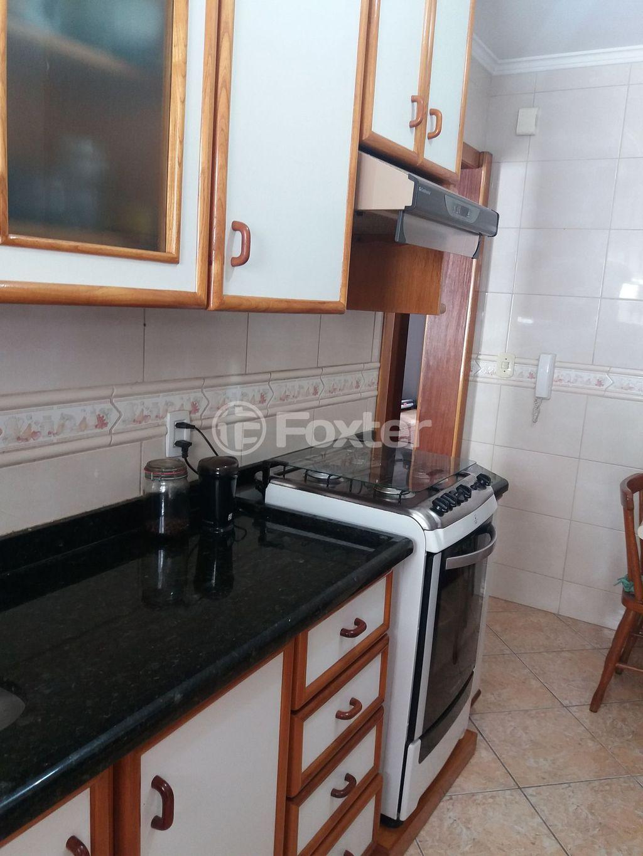 Foxter Imobiliária - Apto 2 Dorm, Cristo Redentor - Foto 9