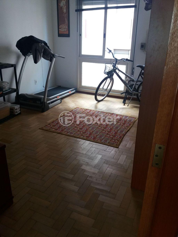 Foxter Imobiliária - Apto 2 Dorm, Cristo Redentor - Foto 22