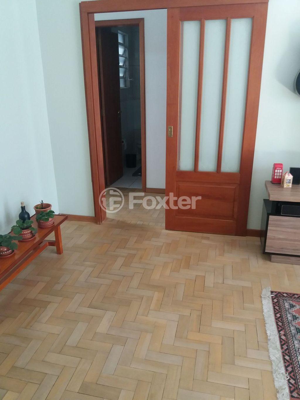 Foxter Imobiliária - Apto 2 Dorm, Cristo Redentor - Foto 2