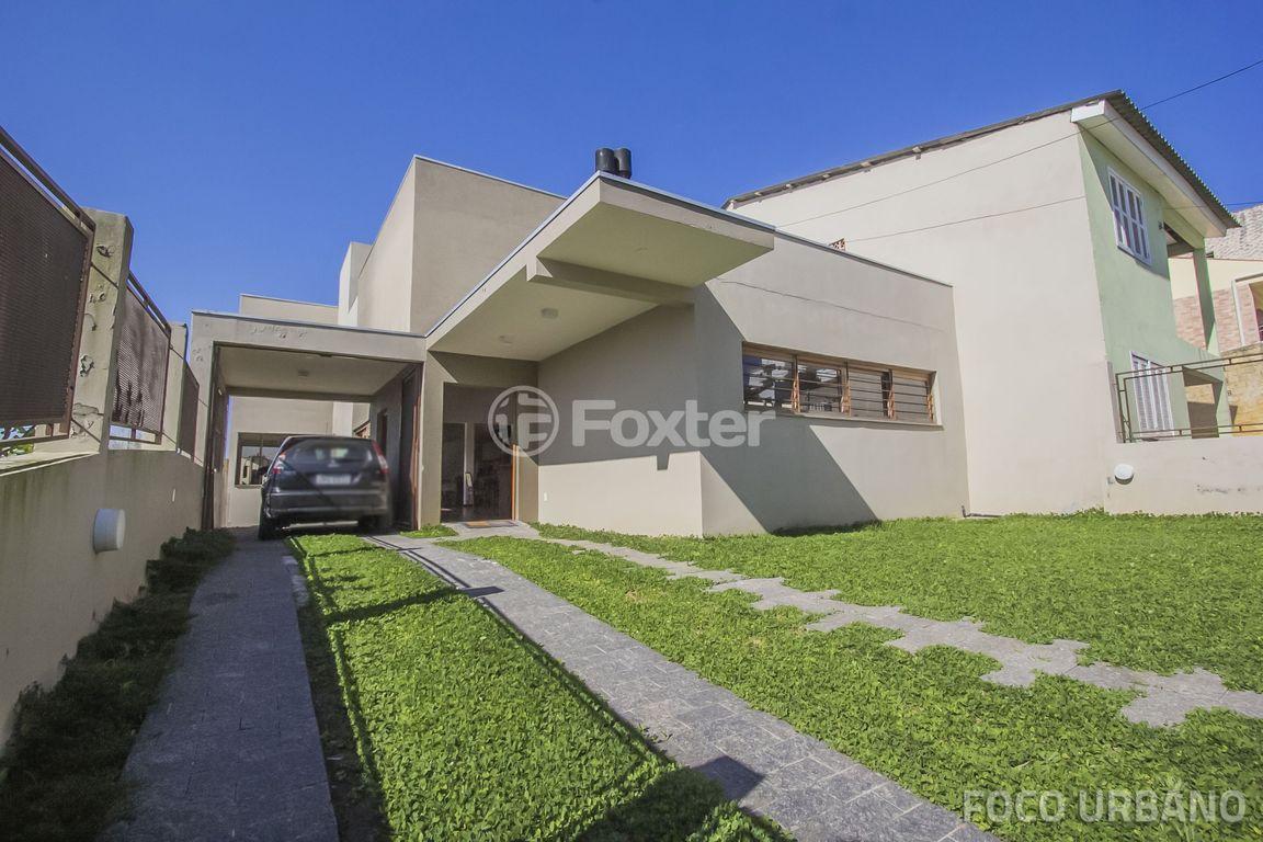 Foxter Imobiliária - Casa 3 Dorm, Vila Jardim - Foto 2