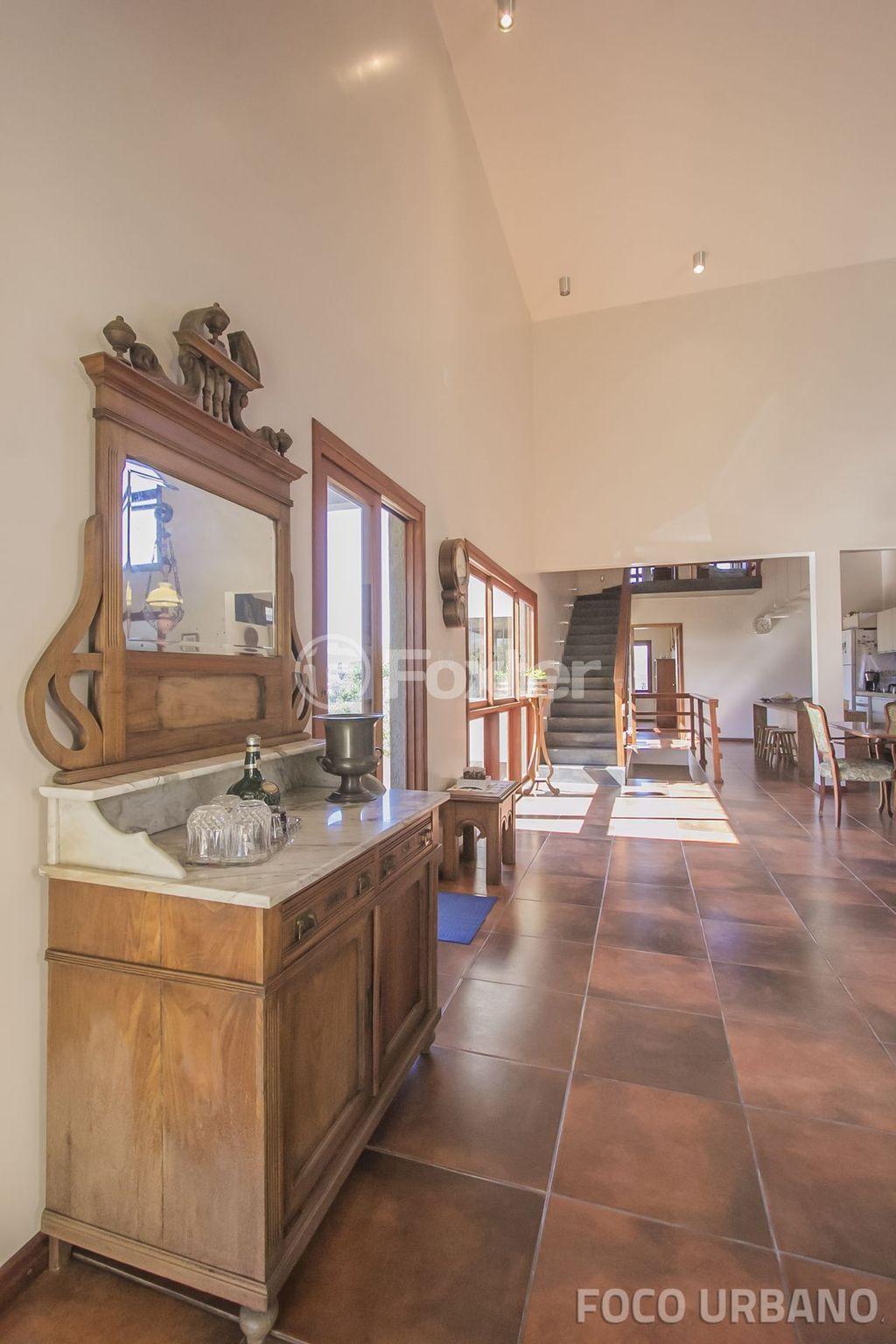 Foxter Imobiliária - Casa 3 Dorm, Vila Jardim - Foto 3