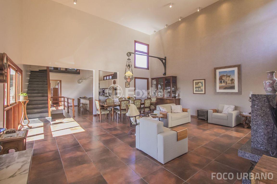 Foxter Imobiliária - Casa 3 Dorm, Vila Jardim - Foto 4