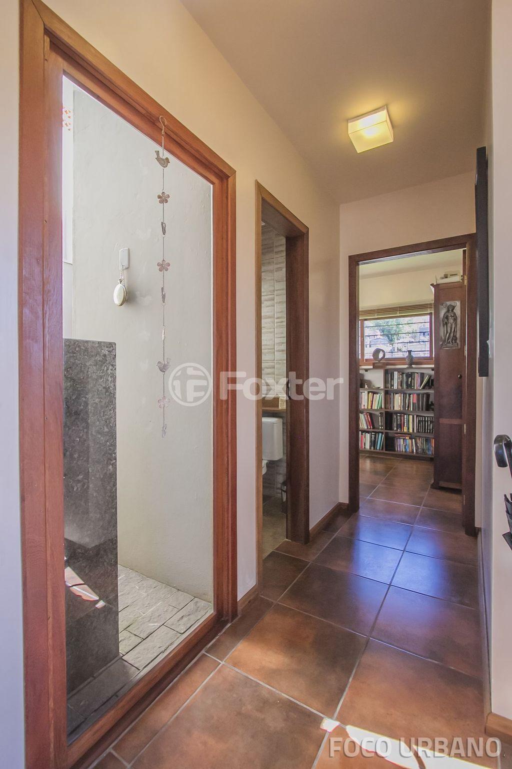Foxter Imobiliária - Casa 3 Dorm, Vila Jardim - Foto 8