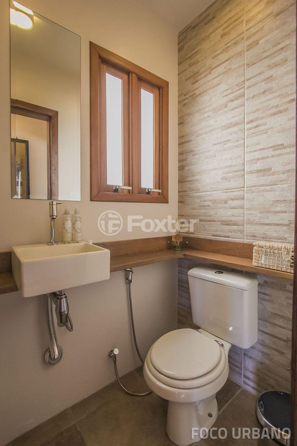 Foxter Imobiliária - Casa 3 Dorm, Vila Jardim - Foto 9
