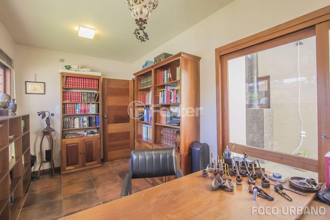 Foxter Imobiliária - Casa 3 Dorm, Vila Jardim - Foto 11