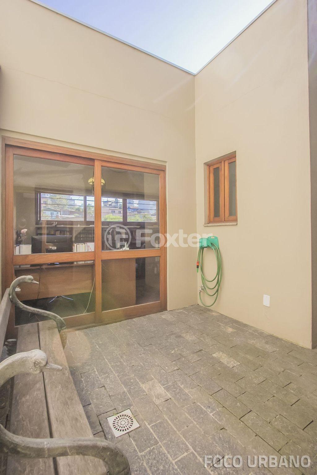 Foxter Imobiliária - Casa 3 Dorm, Vila Jardim - Foto 12