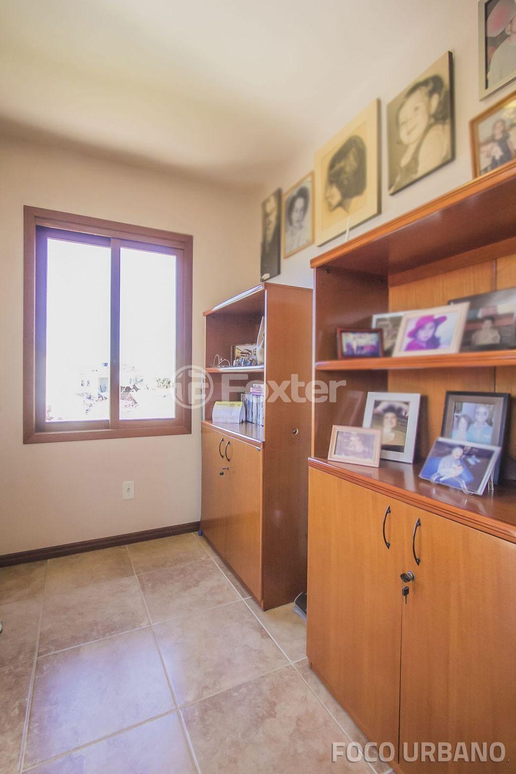 Foxter Imobiliária - Casa 3 Dorm, Vila Jardim - Foto 17