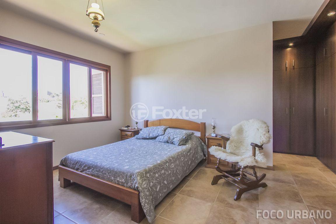 Foxter Imobiliária - Casa 3 Dorm, Vila Jardim - Foto 21