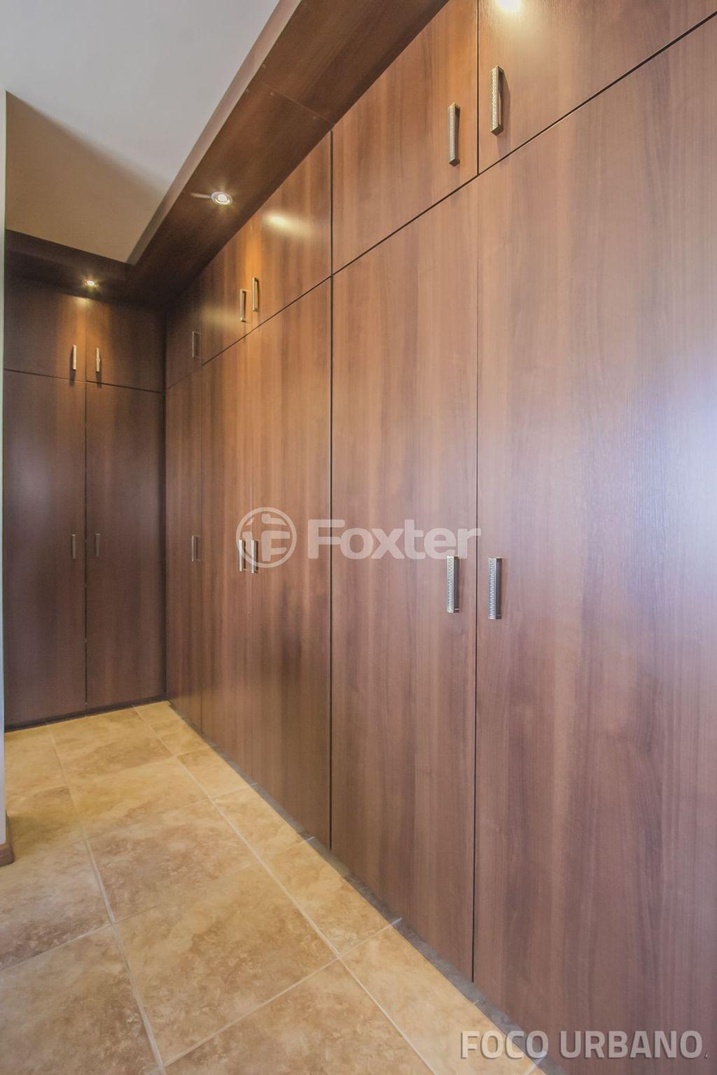 Foxter Imobiliária - Casa 3 Dorm, Vila Jardim - Foto 23