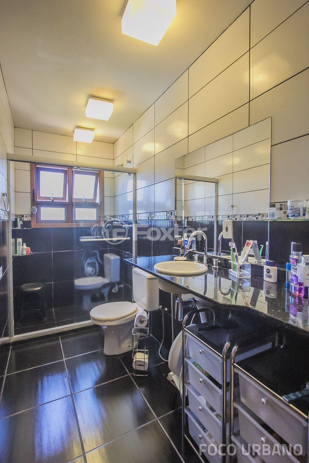 Foxter Imobiliária - Casa 3 Dorm, Vila Jardim - Foto 24